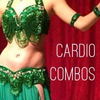 cardio-combos-tile