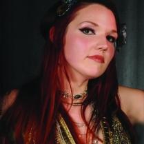 Melissa, Demi-soloist