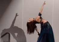 Nefabit-Northwest-Bellydance-Compnany-First-Night-Spokane-2012-Backbend