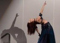 Nefabit-Northwest-Bellydance-Compnany-First-Night-Spokane-2012-Backbend
