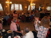 Northwest-Bellydance-Company-Spokane-Washington-Davenport-Hotel-Birthday