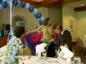 Northwest-Bellydance-Hire-Spokane-Parties
