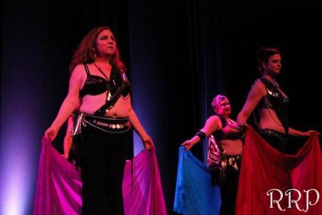 1-Navras-Arabesque-2015-Northwest-Bellydance-Spokane-Washington-Tribal-Fusion-Professional-Hire-5