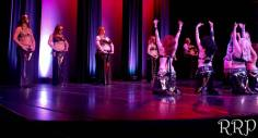 1-Navras-Arabesque-Northwest-Bellydance-Spokane-Washington-Tribal-Fusion-Professional-Hire-1