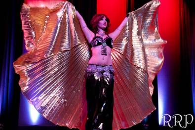 1-Navras-Arabesque-Northwest-Bellydance-Spokane-Washington-Tribal-Fusion-Professional-Hire-3