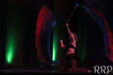 10-Bridget-Arabesque-2015-Northwest-Bellydance-Spokane-Bellydance-Professional-Hire-Classes-5
