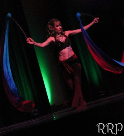 10-Bridget-Arabesque-2015-Northwest-Bellydance-Spokane-Bellydance-Professional-Hire-Classes-8