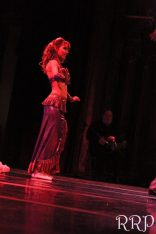 12-Desert-Blossoms-Arabesque-2015-Northwest-Bellydance-Spokane-Bellydance-Professional-Hire-Classes-1