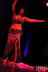12-Desert-Blossoms-Arabesque-2015-Northwest-Bellydance-Spokane-Bellydance-Professional-Hire-Classes-2