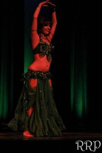 13-Nefabit-Arabesque-2015-Northwest-Bellydance-Spokane-Bellydance-Professional-Hire-Classes-1