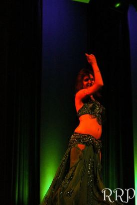 13-Nefabit-Arabesque-2015-Northwest-Bellydance-Spokane-Bellydance-Professional-Hire-Classes-12