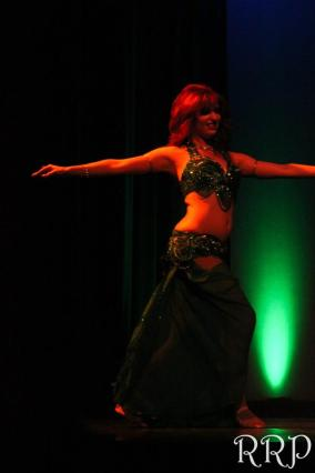 13-Nefabit-Arabesque-2015-Northwest-Bellydance-Spokane-Bellydance-Professional-Hire-Classes-6