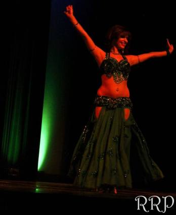 13-Nefabit-Arabesque-2015-Northwest-Bellydance-Spokane-Bellydance-Professional-Hire-Classes-7