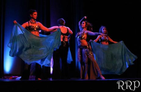 14-Djinn-Arabesque-2015-Northwest-Bellydance-Spokane-Bellydance-Professional-Hire-Classes-1 0