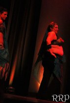 14-Djinn-Arabesque-2015-Northwest-Bellydance-Spokane-Bellydance-Professional-Hire-Classes-15