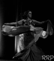 14-Djinn-Arabesque-2015-Northwest-Bellydance-Spokane-Bellydance-Professional-Hire-Classes-3
