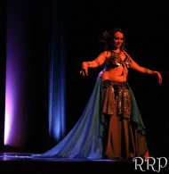 14-Djinn-Arabesque-2015-Northwest-Bellydance-Spokane-Bellydance-Professional-Hire-Classes-4