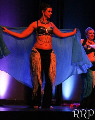 14-Djinn-Arabesque-2015-Northwest-Bellydance-Spokane-Bellydance-Professional-Hire-Classes-7