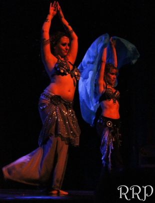 14-Djinn-Arabesque-2015-Northwest-Bellydance-Spokane-Bellydance-Professional-Hire-Classes-8