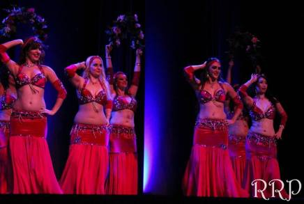 15-Palace-Gardents-Arabesque-2015-Northwest-Bellydance-Spokane-Bellydance-Professional-Hire-Classes-13