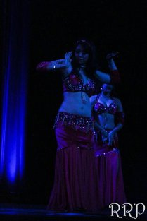 15-Palace-Gardents-Arabesque-2015-Northwest-Bellydance-Spokane-Bellydance-Professional-Hire-Classes-2