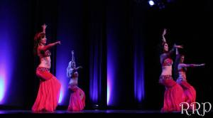 15-Palace-Gardents-Arabesque-2015-Northwest-Bellydance-Spokane-Bellydance-Professional-Hire-Classes-3
