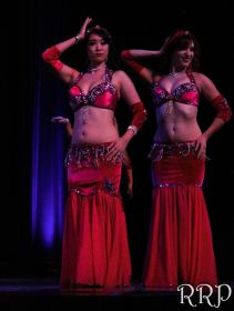 15-Palace-Gardents-Arabesque-2015-Northwest-Bellydance-Spokane-Bellydance-Professional-Hire-Classes-7
