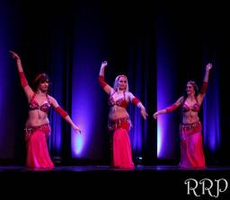 15-Palace-Gardents-Arabesque-2015-Northwest-Bellydance-Spokane-Bellydance-Professional-Hire-Classes-8