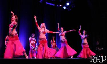 15-Palace-Gardents-Arabesque-2015-Northwest-Bellydance-Spokane-Bellydance-Professional-Hire-Classes-9