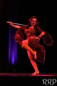 16-Nickie B.-Arabesque-2015-Northwest-Bellydance-Spokane-Bellydance-Professional-Hire-Classes-1