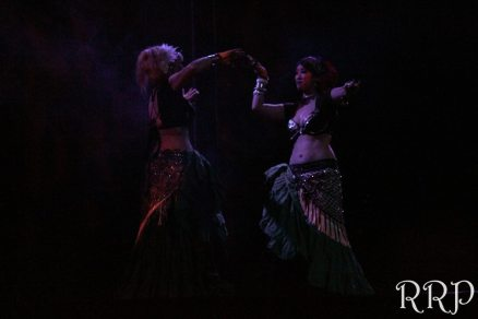 17-Tribal-Infusion-Arabesque-2015-Northwest-Bellydance-Spokane-Bellydance-Professional-Hire-Classes-1