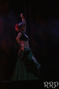 17-Tribal-Infusion-Arabesque-2015-Northwest-Bellydance-Spokane-Bellydance-Professional-Hire-Classes-2