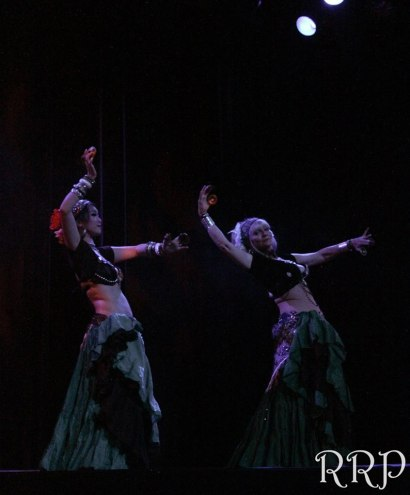 17-Tribal-Infusion-Arabesque-2015-Northwest-Bellydance-Spokane-Bellydance-Professional-Hire-Classes-3
