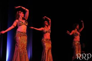 18-Egyptian-Treasure-Arabesque-2015-Northwest-Bellydance-Spokane-Bellydance-Professional-Hire-Classes-1