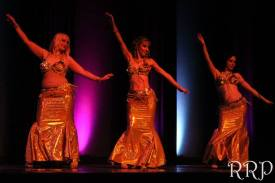 18-Egyptian-Treasure-Arabesque-2015-Northwest-Bellydance-Spokane-Bellydance-Professional-Hire-Classes-10