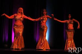 18-Egyptian-Treasure-Arabesque-2015-Northwest-Bellydance-Spokane-Bellydance-Professional-Hire-Classes-11