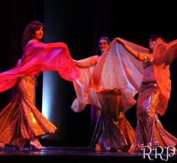 18-Egyptian-Treasure-Arabesque-2015-Northwest-Bellydance-Spokane-Bellydance-Professional-Hire-Classes-15