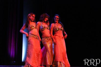 18-Egyptian-Treasure-Arabesque-2015-Northwest-Bellydance-Spokane-Bellydance-Professional-Hire-Classes-19