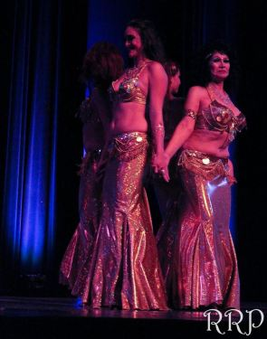 18-Egyptian-Treasure-Arabesque-2015-Northwest-Bellydance-Spokane-Bellydance-Professional-Hire-Classes-2