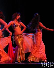 18-Egyptian-Treasure-Arabesque-2015-Northwest-Bellydance-Spokane-Bellydance-Professional-Hire-Classes-20
