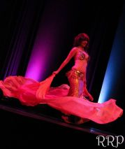 18-Egyptian-Treasure-Arabesque-2015-Northwest-Bellydance-Spokane-Bellydance-Professional-Hire-Classes-22