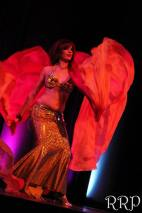 18-Egyptian-Treasure-Arabesque-2015-Northwest-Bellydance-Spokane-Bellydance-Professional-Hire-Classes-23