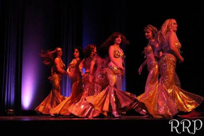 18-Egyptian-Treasure-Arabesque-2015-Northwest-Bellydance-Spokane-Bellydance-Professional-Hire-Classes-25