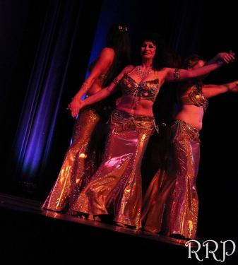 18-Egyptian-Treasure-Arabesque-2015-Northwest-Bellydance-Spokane-Bellydance-Professional-Hire-Classes-3