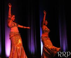 18-Egyptian-Treasure-Arabesque-2015-Northwest-Bellydance-Spokane-Bellydance-Professional-Hire-Classes-4