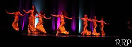 18-Egyptian-Treasure-Arabesque-2015-Northwest-Bellydance-Spokane-Bellydance-Professional-Hire-Classes-9