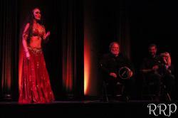 2-Kori-Arabesque-2015-Northwest-Bellydance-Spokane-Washington-Tribal-Fusion-Professional-Hire-1