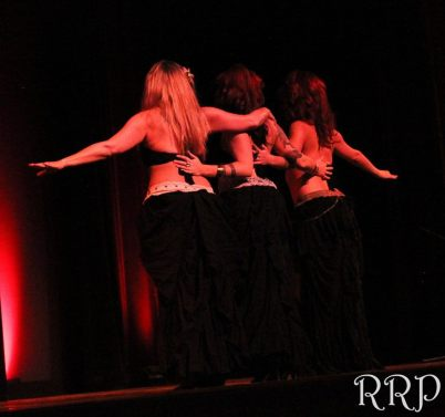 3-Djelem-Arabesque-2015-Northwest-Bellydance-Spokane-Washington-Tribal-Fusion-Professional-Hire-15