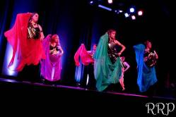 3-Djelem-Arabesque-2015-Northwest-Bellydance-Spokane-Washington-Tribal-Fusion-Professional-Hire-2
