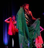 3-Djelem-Arabesque-2015-Northwest-Bellydance-Spokane-Washington-Tribal-Fusion-Professional-Hire-3